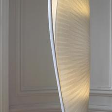 Envol celine wright celine wright envol a suspendre prise au sol luminaire lighting design signed 18341 thumb