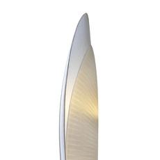 Envol celine wright celine wright envol a suspendre prise au sol luminaire lighting design signed 18342 thumb