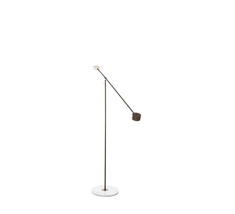 T lamp marcel wanders lampadaire floor light  moooi 8718282299594  design signed nedgis 118961 product