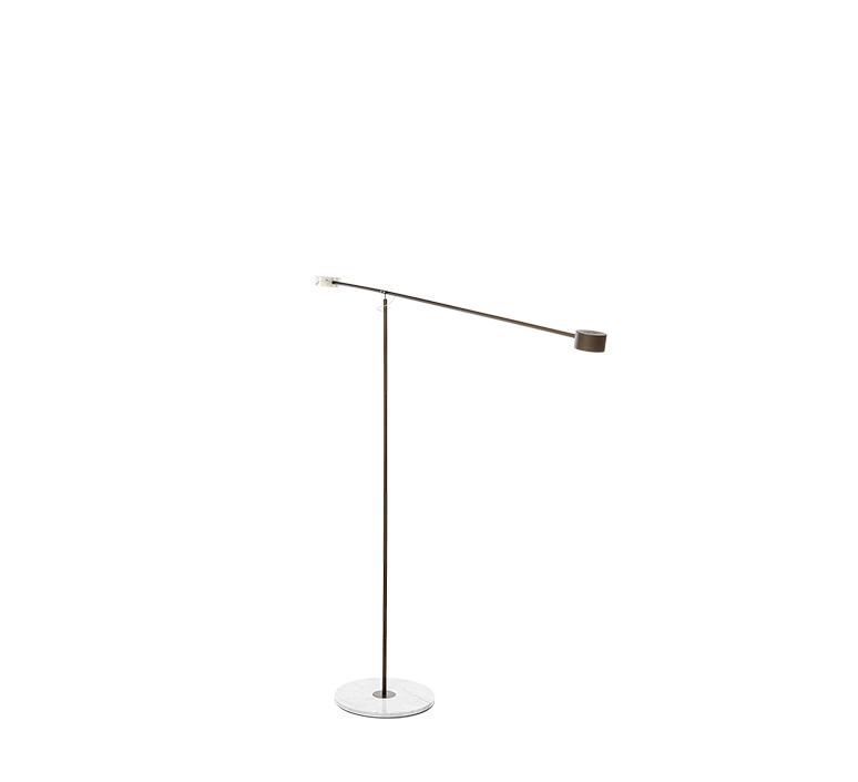T lamp marcel wanders lampadaire floor light  moooi 8718282299594  design signed nedgis 118962 product