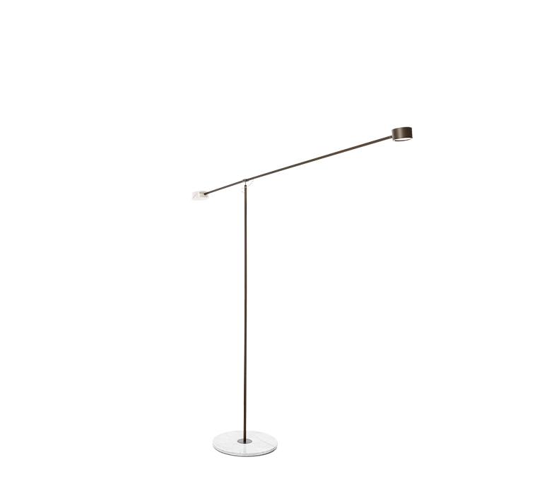 T lamp marcel wanders lampadaire floor light  moooi 8718282299594  design signed nedgis 118963 product