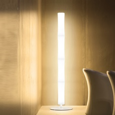 Take plus villa tosca lumen center italia bam114106 luminaire lighting design signed 23110 thumb