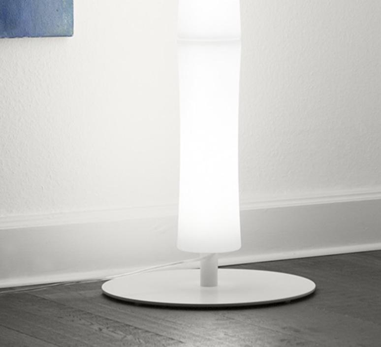 Take plus villa tosca lumen center italia bam115106 luminaire lighting design signed 23115 product
