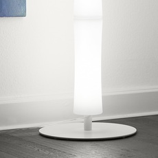 Take plus villa tosca lumen center italia bam115106 luminaire lighting design signed 23115 thumb