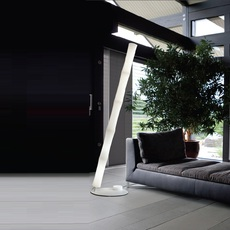 Take plus oval villa tosca lumen center italia bam11v5106 luminaire lighting design signed 23191 thumb