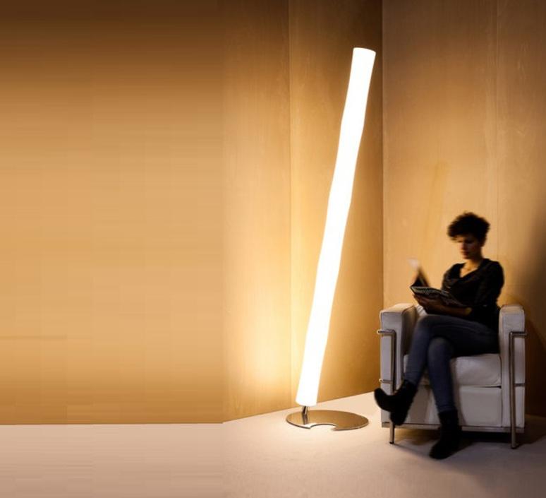 Take plus oval villa tosca lumen center italia bam11v5150 luminaire lighting design signed 23117 product