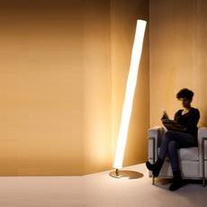 Take plus oval villa tosca lumen center italia bam11v5150 luminaire lighting design signed 23117 thumb