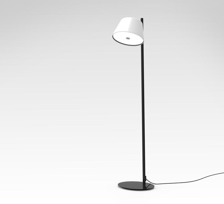 Tam tam p fabien dumas marset a633 019 a633 020 35 luminaire lighting design signed 20483 product