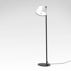 Tam tam p fabien dumas marset a633 019 a633 020 35 luminaire lighting design signed 20483 thumb