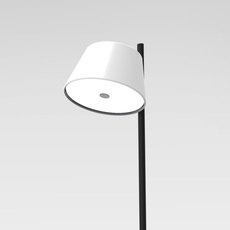 Tam tam p fabien dumas marset a633 019 a633 020 35 luminaire lighting design signed 20484 thumb