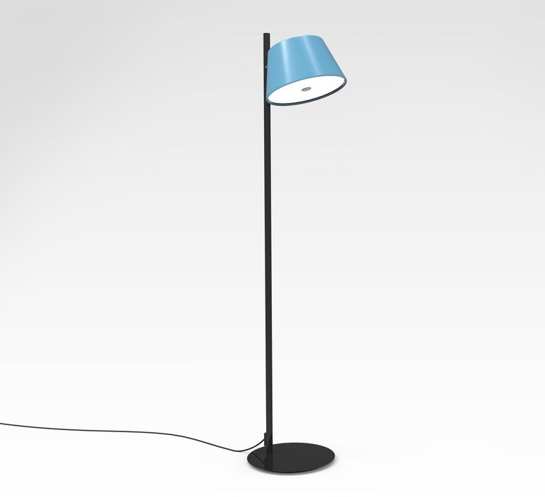 Tam tam p fabien dumas marset a633 019 a633 020 48 luminaire lighting design signed 20479 product