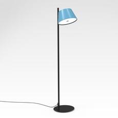 Tam tam p fabien dumas marset a633 019 a633 020 48 luminaire lighting design signed 20479 thumb