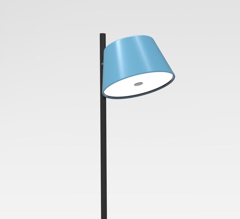 Tam tam p fabien dumas marset a633 019 a633 020 48 luminaire lighting design signed 20480 product