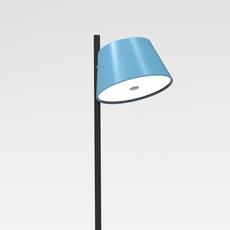 Tam tam p fabien dumas marset a633 019 a633 020 48 luminaire lighting design signed 20480 thumb