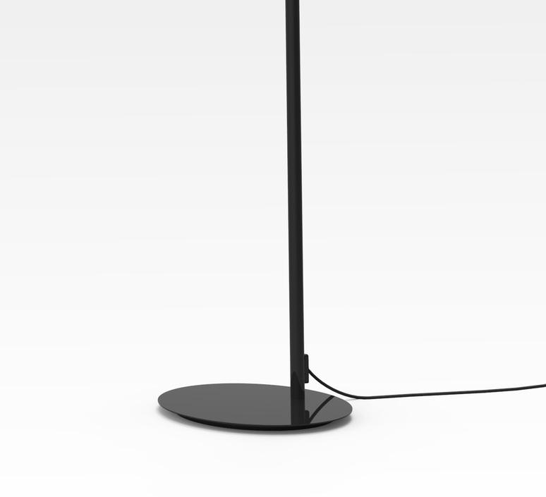 Tam tam p fabien dumas marset a633 019 a633 020 48 luminaire lighting design signed 20481 product