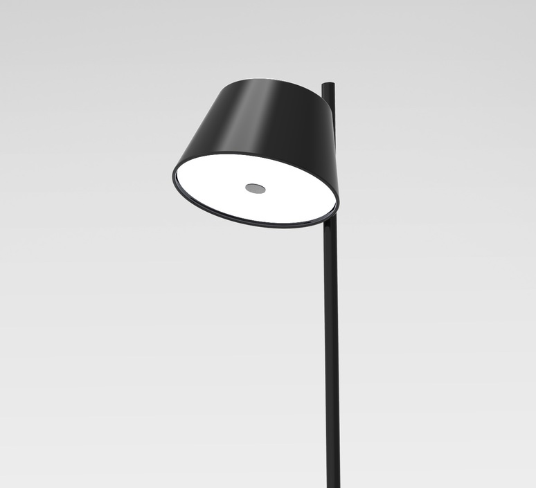 Tam tam p fabien dumas marset a633 019 a633 020 39 luminaire lighting design signed 20471 product