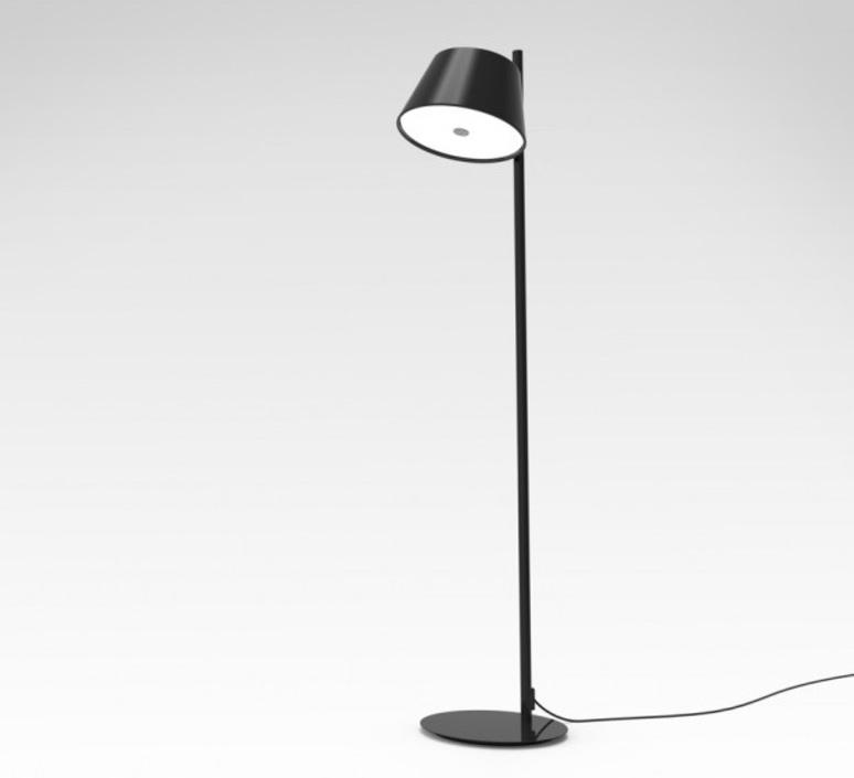 Tam tam p fabien dumas marset a633 019 a633 020 39 luminaire lighting design signed 20474 product