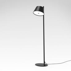 Tam tam p fabien dumas marset a633 019 a633 020 39 luminaire lighting design signed 20474 thumb