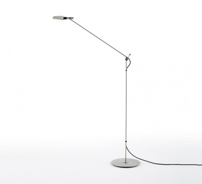 Tema gabriel teixido lampadaire floor light  carpyen 7421011  design signed nedgis 69836 product