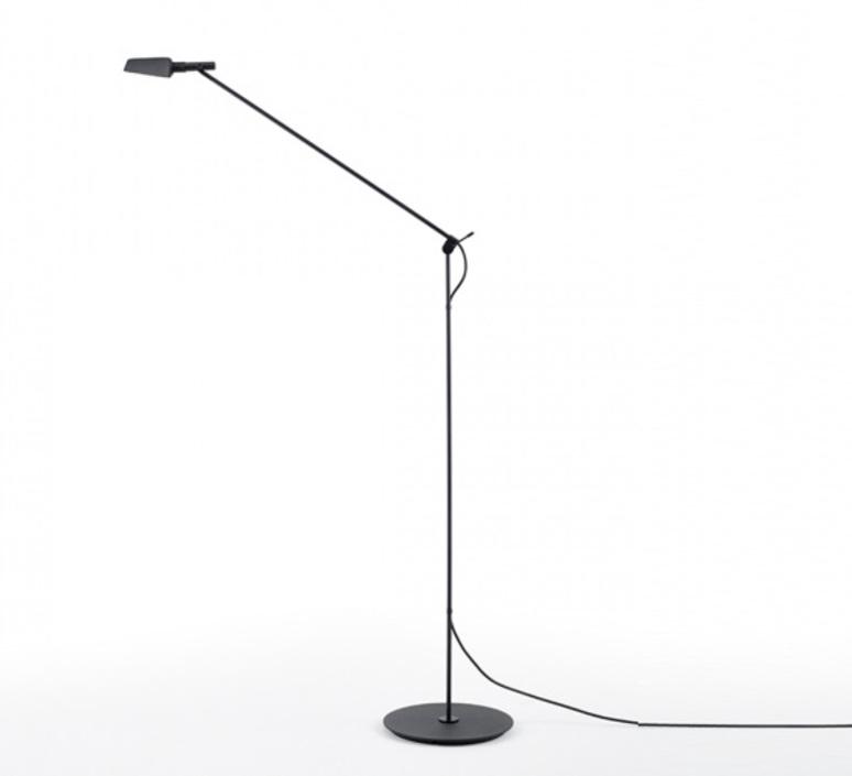 Tema gabriel teixido lampadaire floor light  carpyen 7421200  design signed nedgis 69841 product