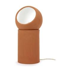 Terra light l lauren van driessche lampadaire floor light  serax b7218003  design signed 59840 thumb