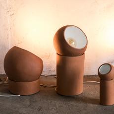 Terra light low lauren van driessche lampadaire floor light  serax b7218004  design signed 59855 thumb