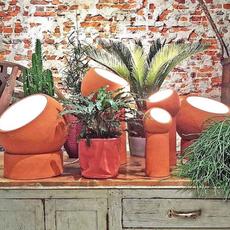 Terra light low lauren van driessche lampadaire floor light  serax b7218004  design signed 59920 thumb
