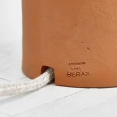 Terra light low lauren van driessche lampadaire floor light  serax b7218004  design signed 60050 thumb