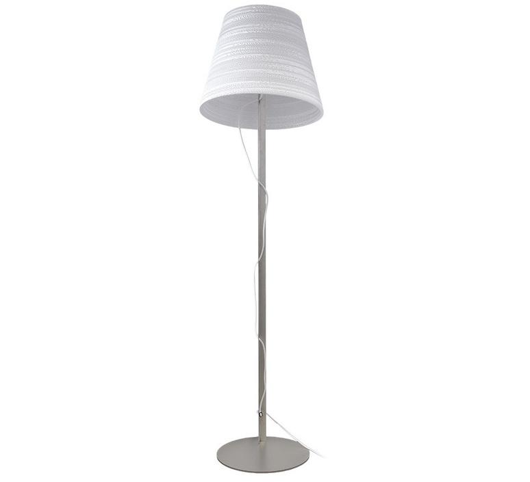 Tilt floor seth grizzle et jonathan junker graypants gp 1133 luminaire lighting design signed 29585 product