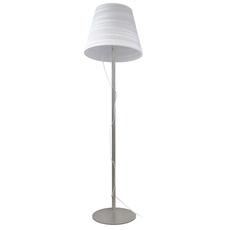 Tilt floor seth grizzle et jonathan junker graypants gp 1133 luminaire lighting design signed 29585 thumb