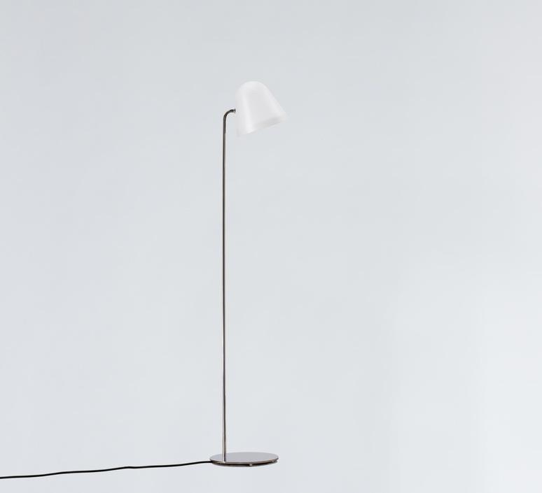 Tilt s jjoo lampadaire floor light  nyta tilt floor s white  design signed 46351 product