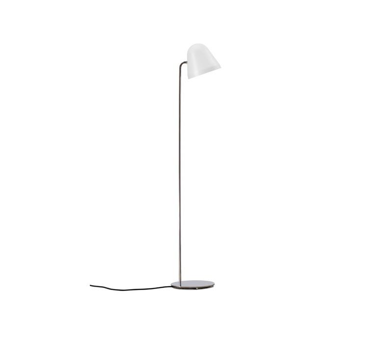 Tilt s jjoo lampadaire floor light  nyta tilt floor s white  design signed 46352 product