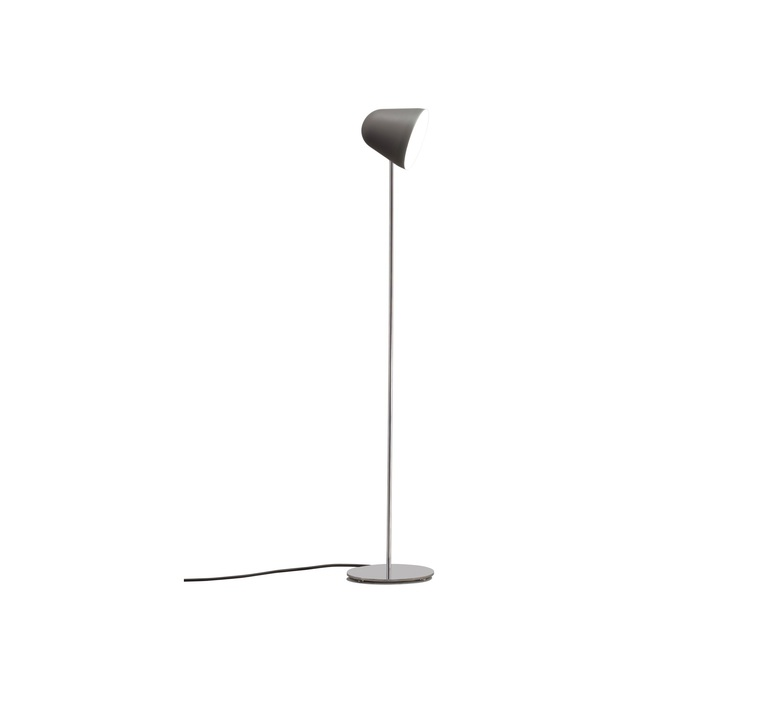 Tilt s jjoo lampadaire floor light  nyta tilt floor s grey  design signed 46349 product