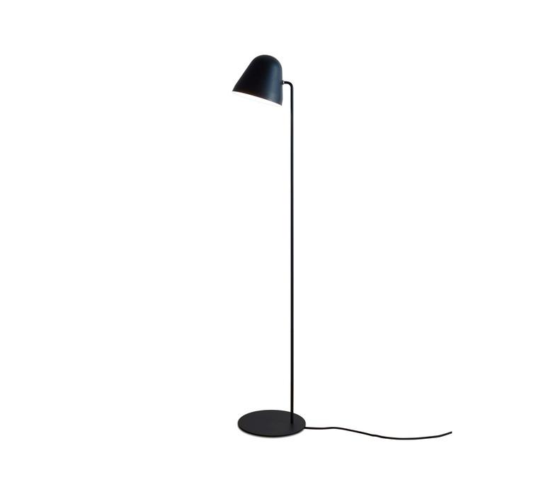 Tilt s jjoo lampadaire floor light  nyta tilt floor s black  design signed 46346 product