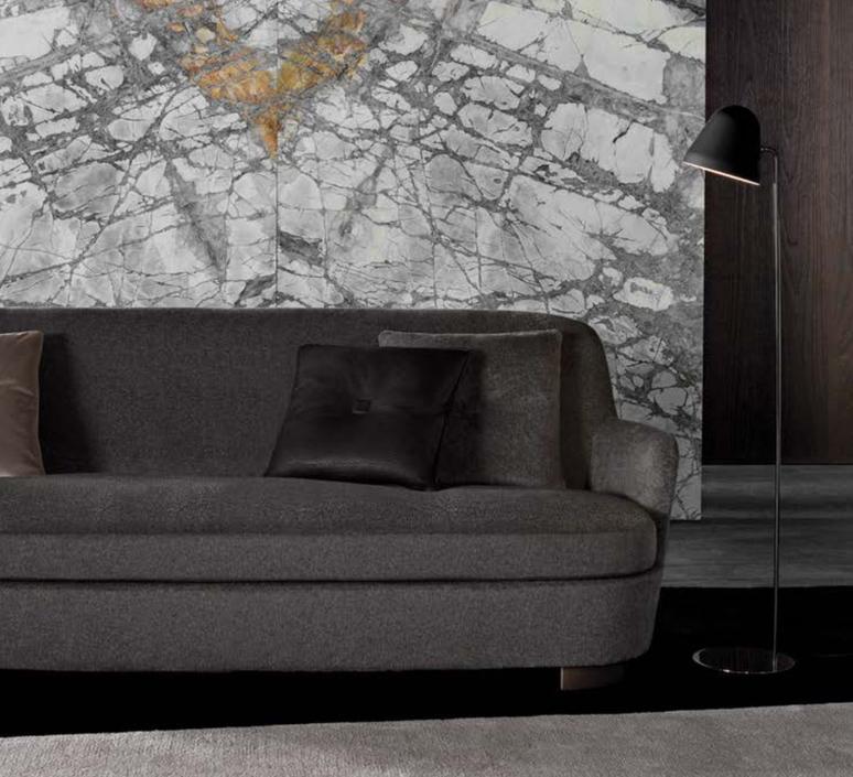 Tilt s jjoo lampadaire floor light  nyta tilt floor s black  design signed 86059 product