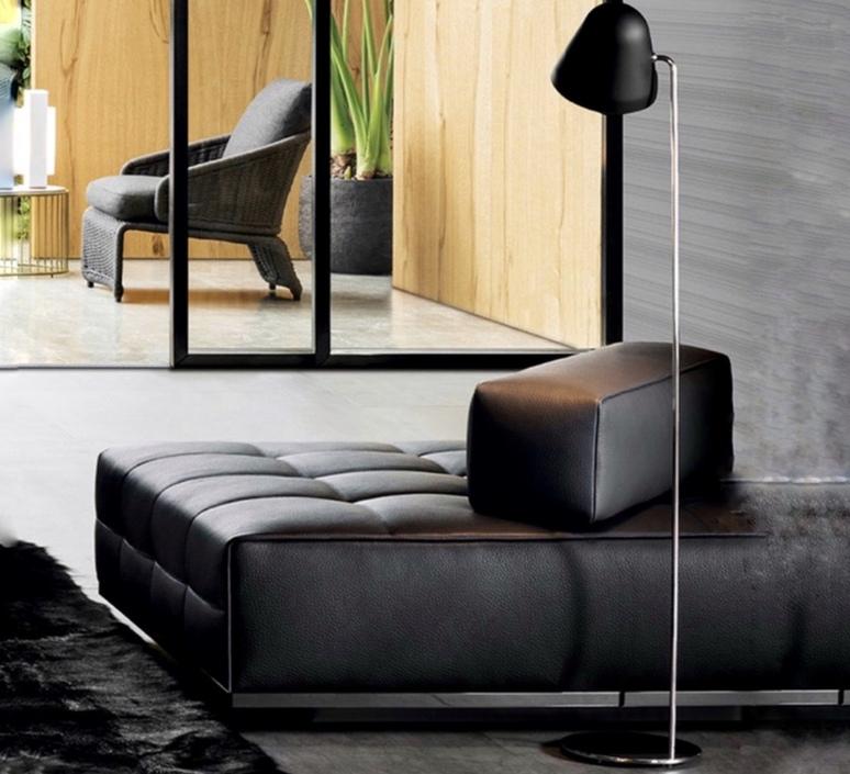 Tilt s jjoo lampadaire floor light  nyta tilt floor s black  design signed 86061 product