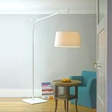 Tina felix severin mack fraumaier tina blanc luminaire lighting design signed 16887 thumb