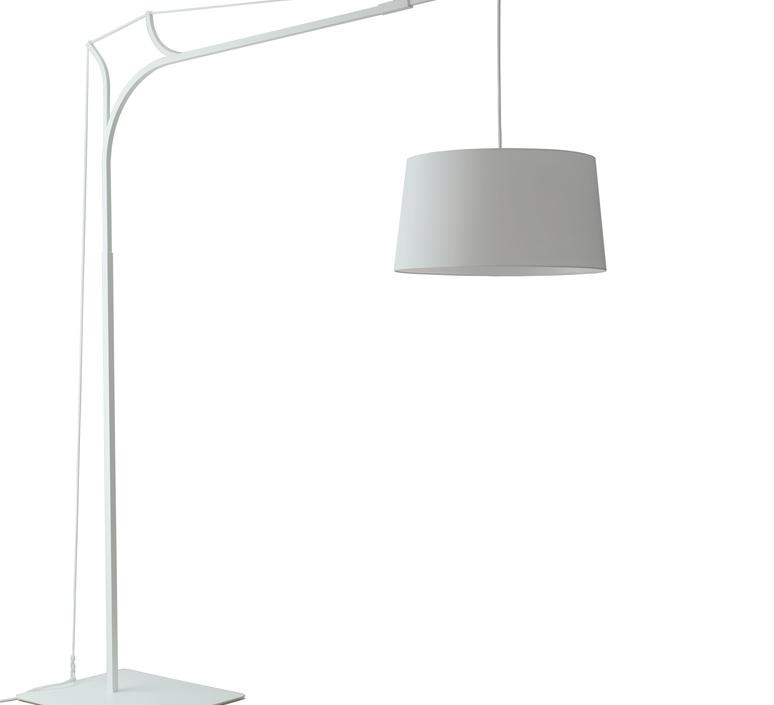 Tina felix severin mack fraumaier tina blanc luminaire lighting design signed 16888 product