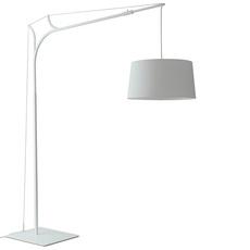Tina felix severin mack fraumaier tina blanc luminaire lighting design signed 16888 thumb