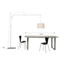 Tina felix severin mack fraumaier tina blanc luminaire lighting design signed 30446 thumb