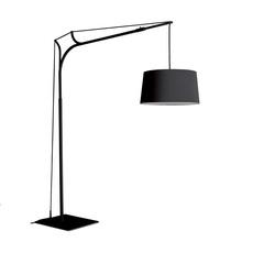 Tina felix severin mack fraumaier tina noir luminaire lighting design signed 16889 thumb