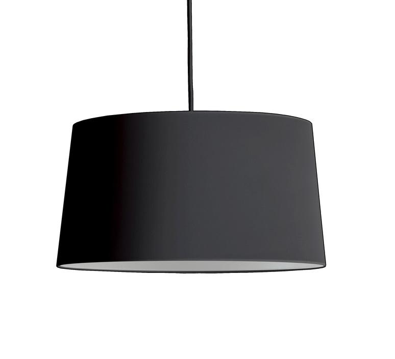 Tina felix severin mack fraumaier tina noir luminaire lighting design signed 16890 product