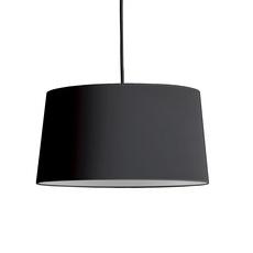 Tina felix severin mack fraumaier tina noir luminaire lighting design signed 16890 thumb