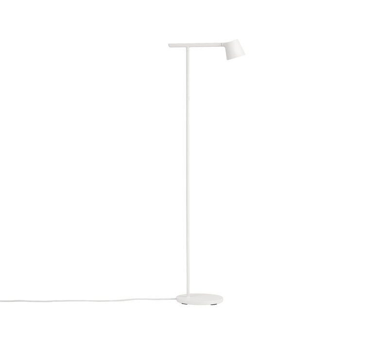 Tip jens fager lampadaire floor light  muuto 22318  design signed nedgis 94179 product