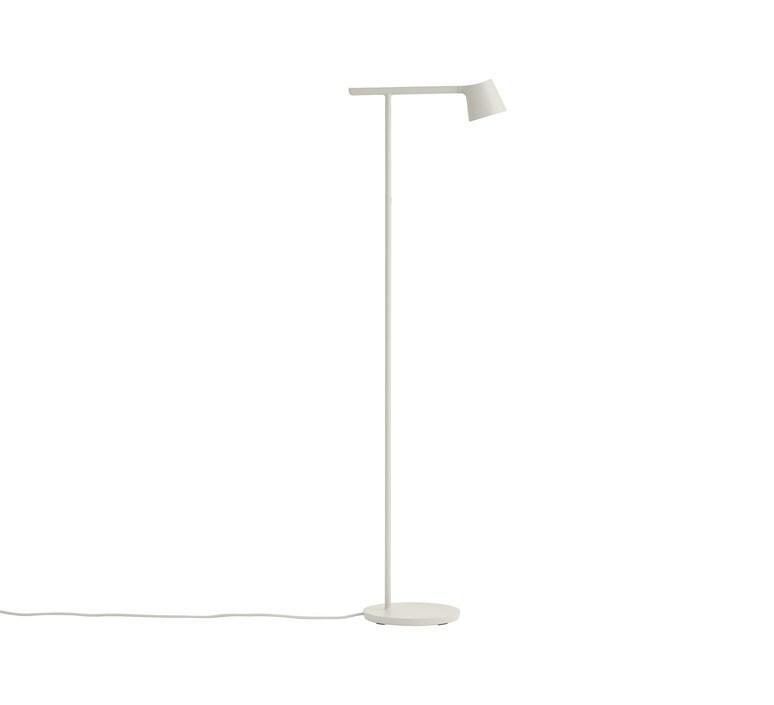 Tip jens fager lampadaire floor light  muuto 22316  design signed nedgis 94170 product