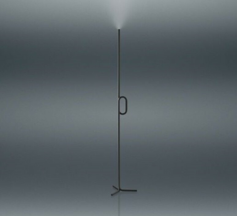 Tobia ferruccio laviani lampadaire floor light  foscarini 294003d 20  design signed nedgis 86267 product