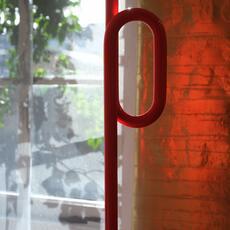Tobia ferruccio laviani lampadaire floor light  foscarini 294003d 53  design signed nedgis 86277 thumb