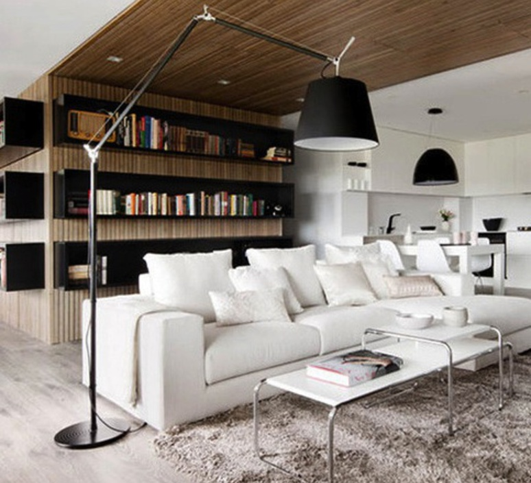 Tolomeo mega terra michele de lucchi lampadaire floor light  artemide 0763030a 0772030a 0761030a  design signed 34240 product