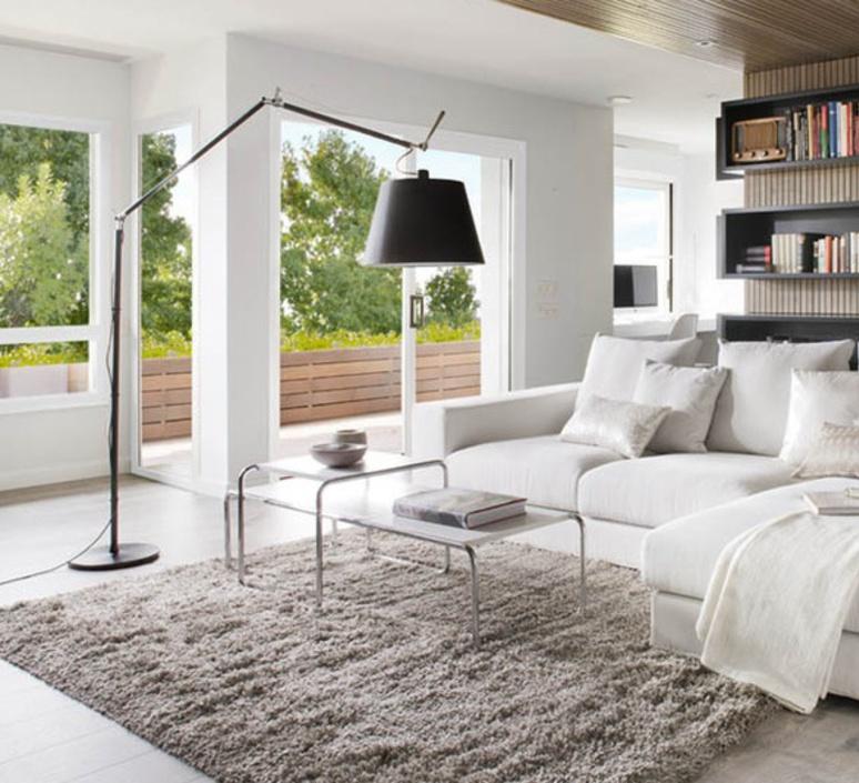 Tolomeo mega terra michele de lucchi lampadaire floor light  artemide 0763030a 0772030a 0761030a  design signed 34248 product