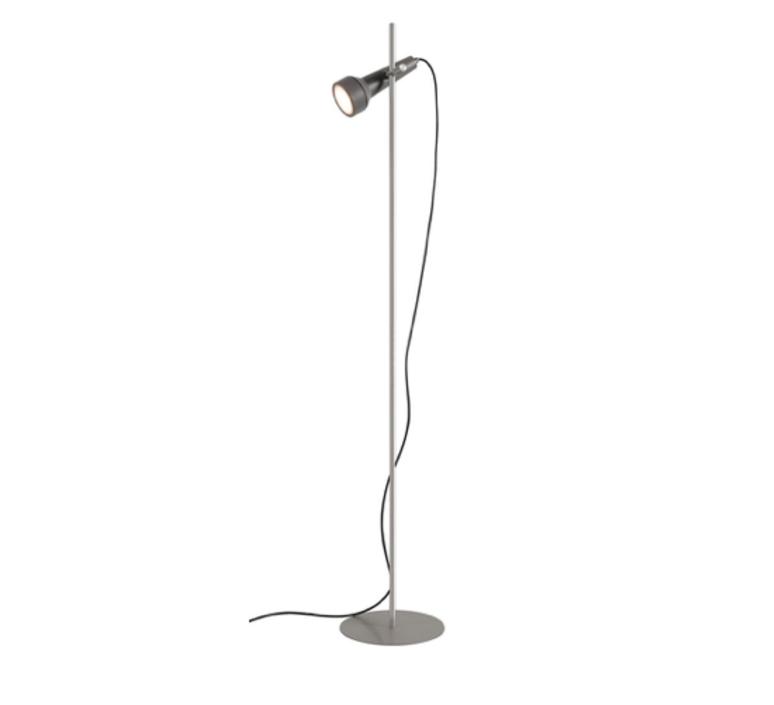 Torcia matteo ugolini lampadaire floor light  karman hp155 ag int  design signed 49521 product